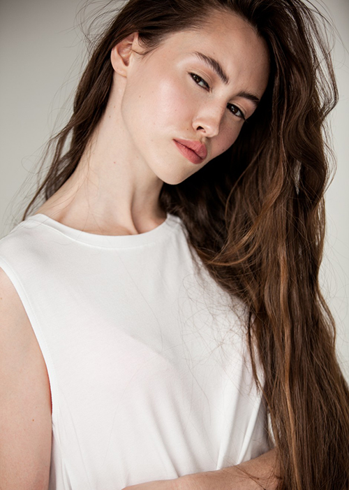 beauty laura